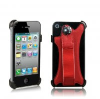 Sport phone case for iPhone 4 4s