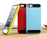 Gamepad Case for iPhone 5/5s